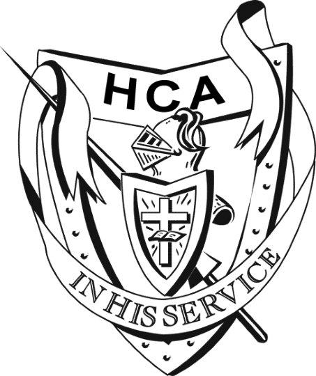 Highlands Christian Academ.png