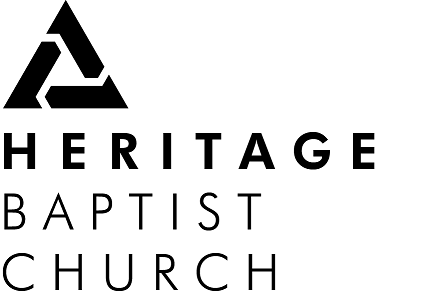 Heritage Baptist Church.png