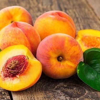 Thayer Farms Peaches Blueberries.jpg