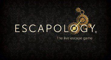 Escapology Lakeland.jpg