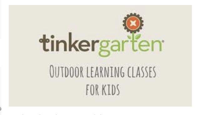 Tinkergarten.jpeg