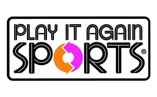 Play it Again Sports.jpg