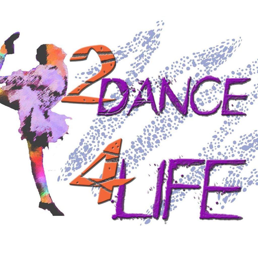 2dance4life.jpg