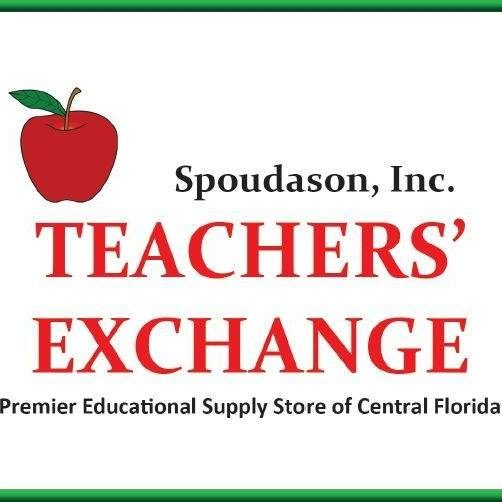 Teachers Exchange.jpg