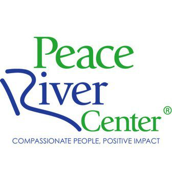 Peace River Center.jpg