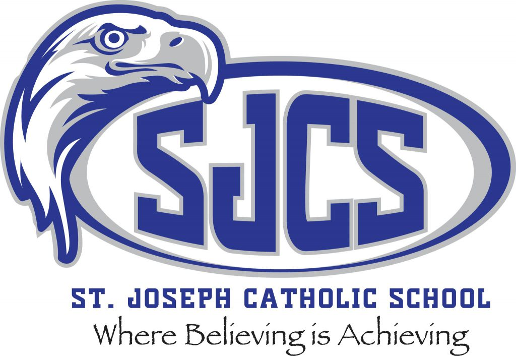 St Joseph Catholic School.jpg