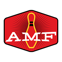 AMF Bowling Lakeland.png