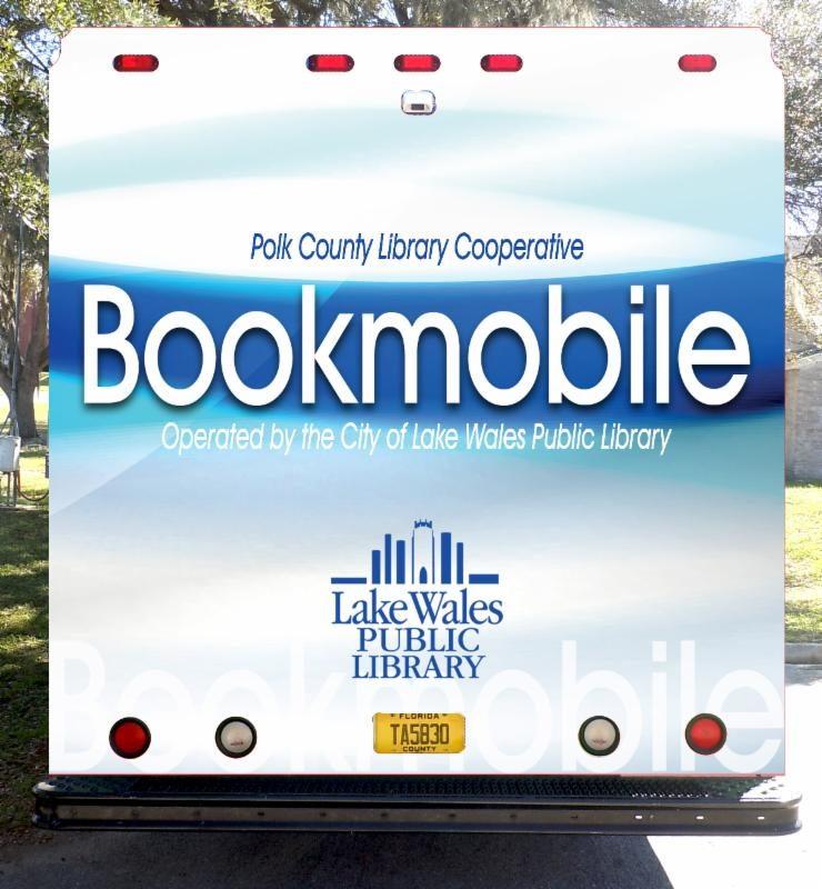 PCLC Bookmobile.jpg