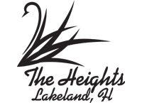 Cleveland Heights Golf.jpg