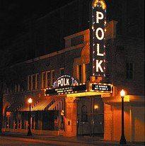 Polk Theatre 2.jpg