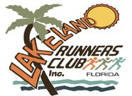 Lakeland Runners Club.jpg