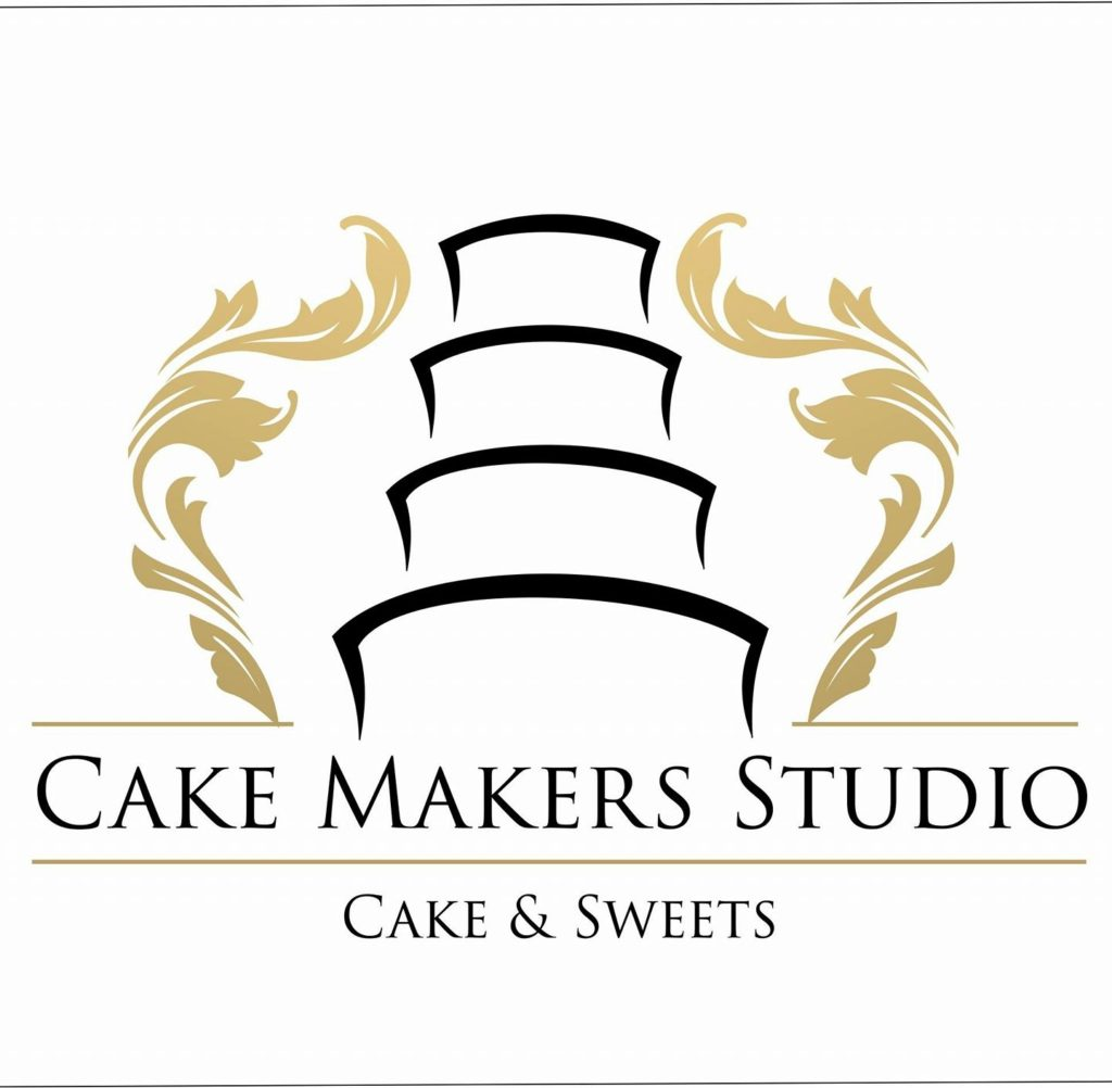 Cake Makers Studio.jpg