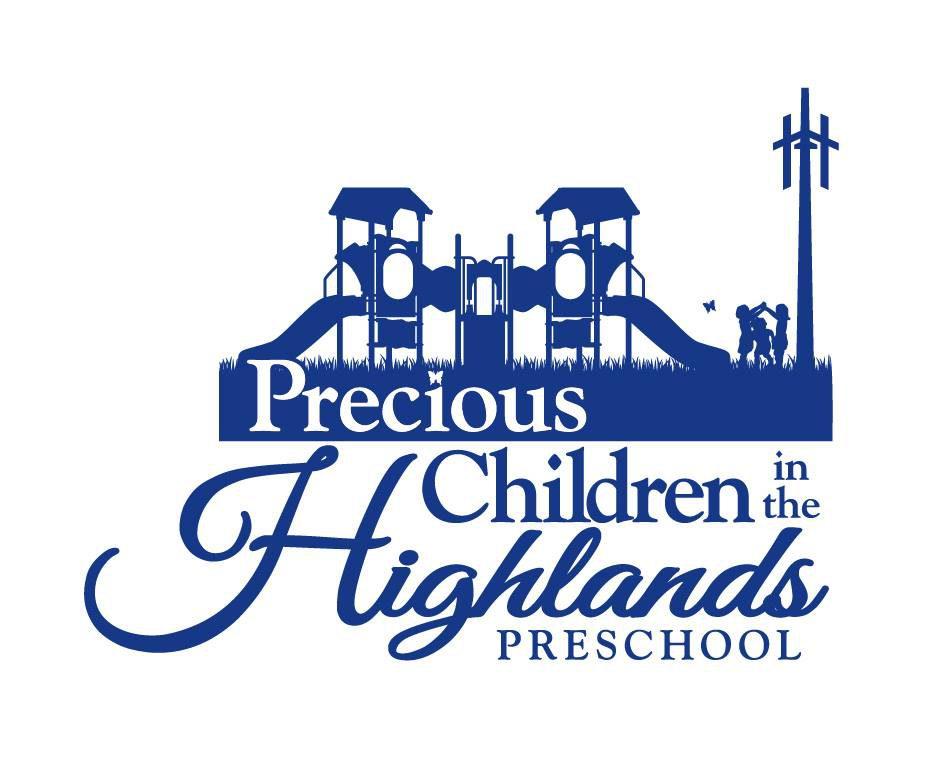 Precious Children in the Highlands Preschool.jpg
