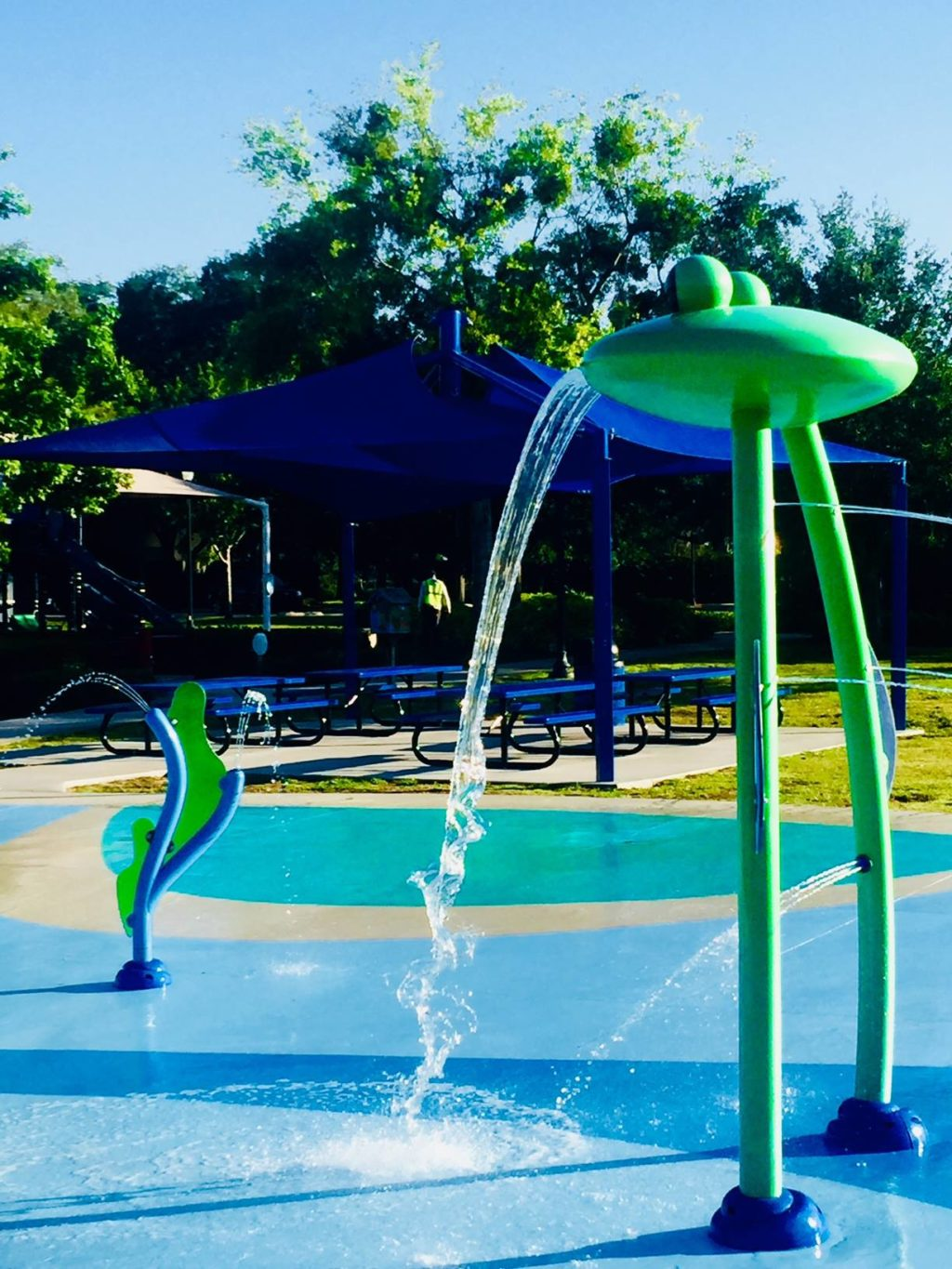 Splash Pad Winter Haven.jpg