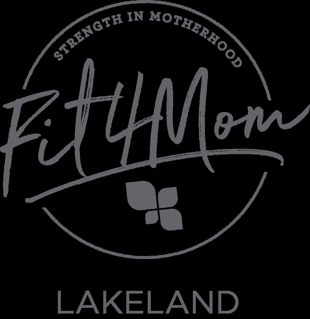 F4M-Photo Overlay-EMBLEM-lakeland-9090.png