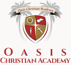 Oasis Christian Academy.png
