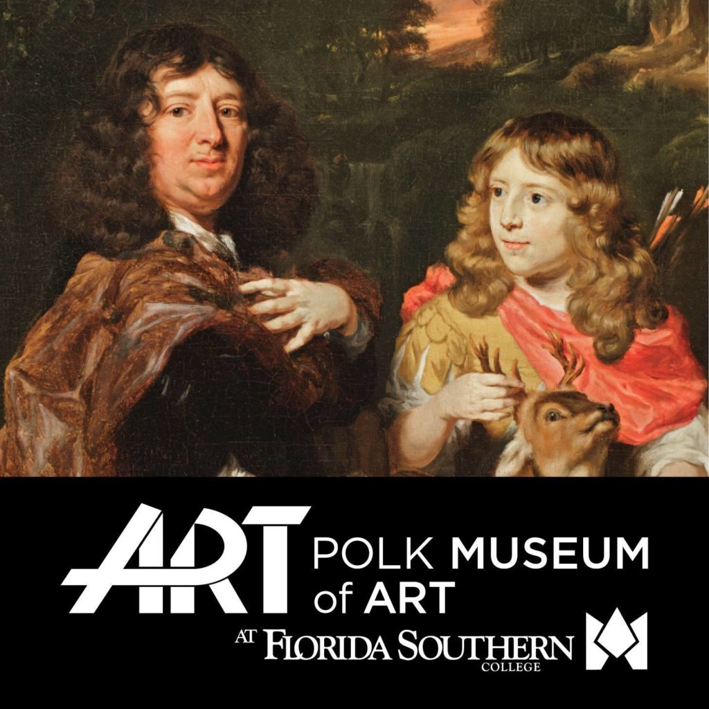 Polk Museum of Art at Florida Southern College.jpg