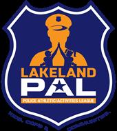 Lakeland PAL.png