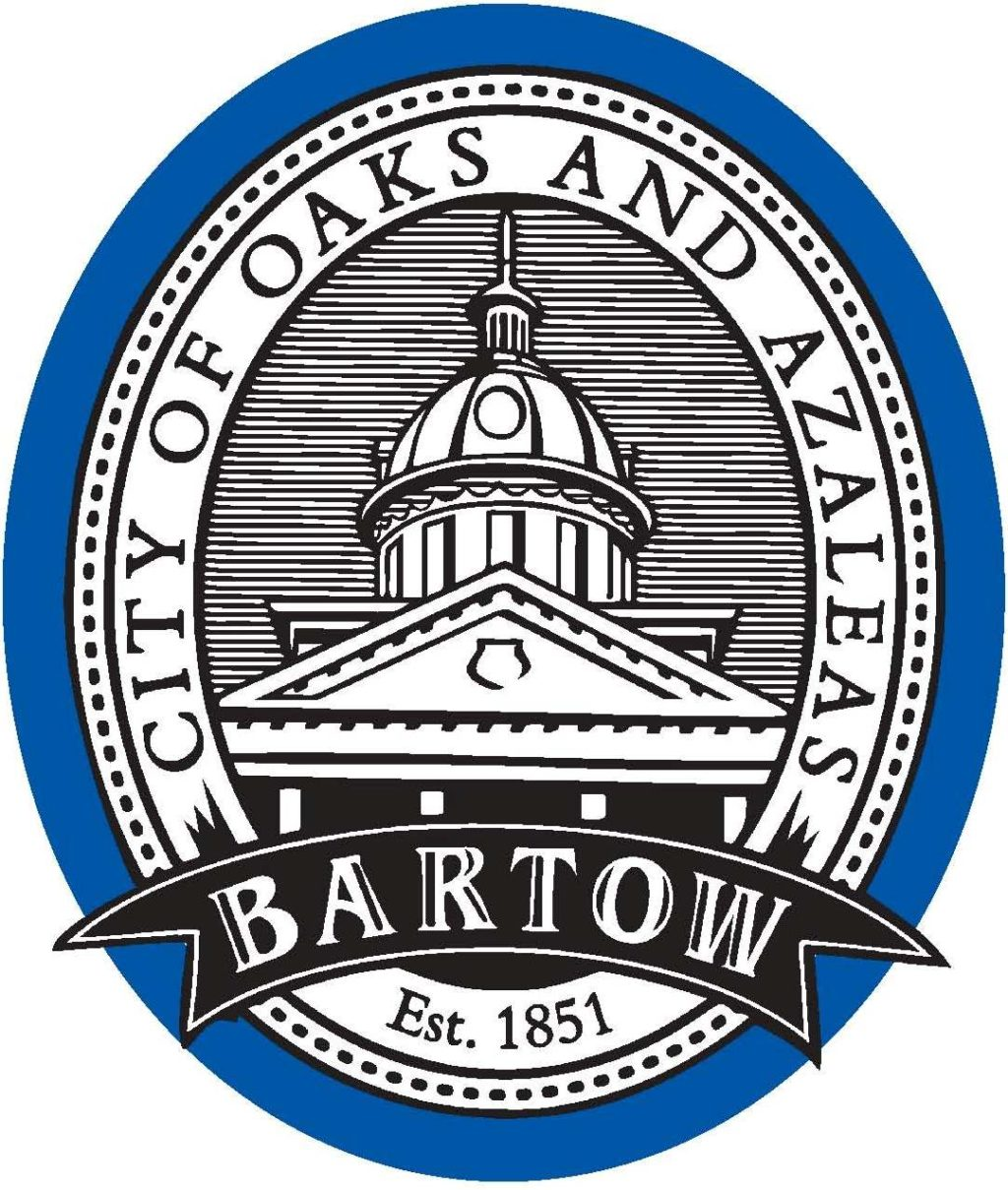 City of Bartow.jpg