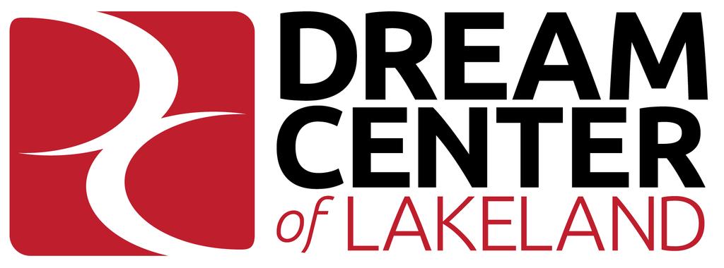 Dream Center Lakeland.png