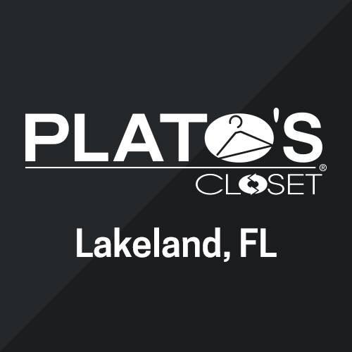 Platos Closet.jpg