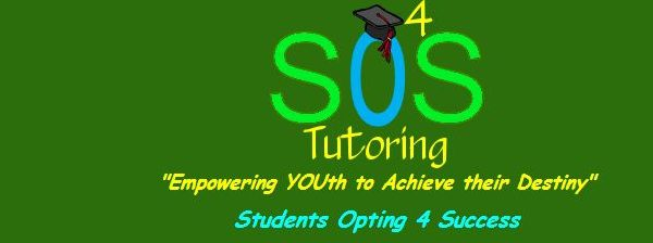 SO4S Tutoring.jpg