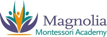 Magnolia Montessori.jpg