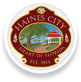 City of Haines City.png