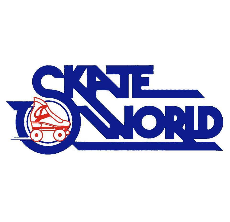 Skate World.jpg