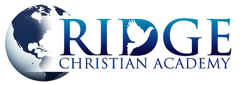 Ridge Christian Academy.png