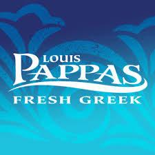 Louie Pappas Greek.jpg