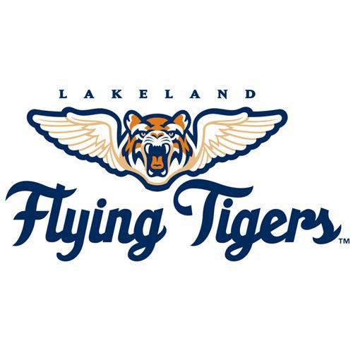 Lakeland Flying Tigers.jpg