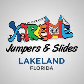xtreme-jumpers-and-slides-in-lakeland-fl-1.jpg
