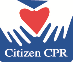 Citizen CPR.png