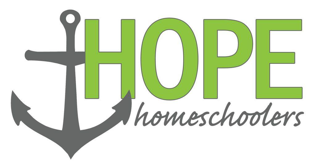 Hope Homeschoolers.jpg
