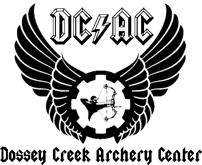 Dossy Creek Archery Center.png