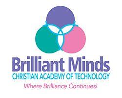 Brilliant Minds Christian Academy of Technology.jpg