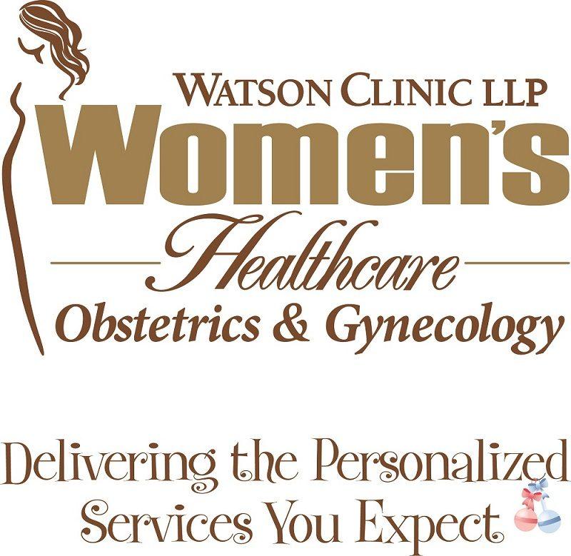 Watson Clinic OBGYN.jpg