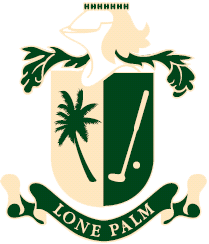 Lone Palm.png