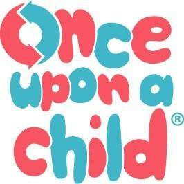 Once Upon A Child.jpg