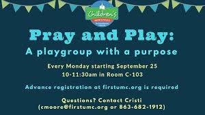 First Methodist Play and Pray.jpg