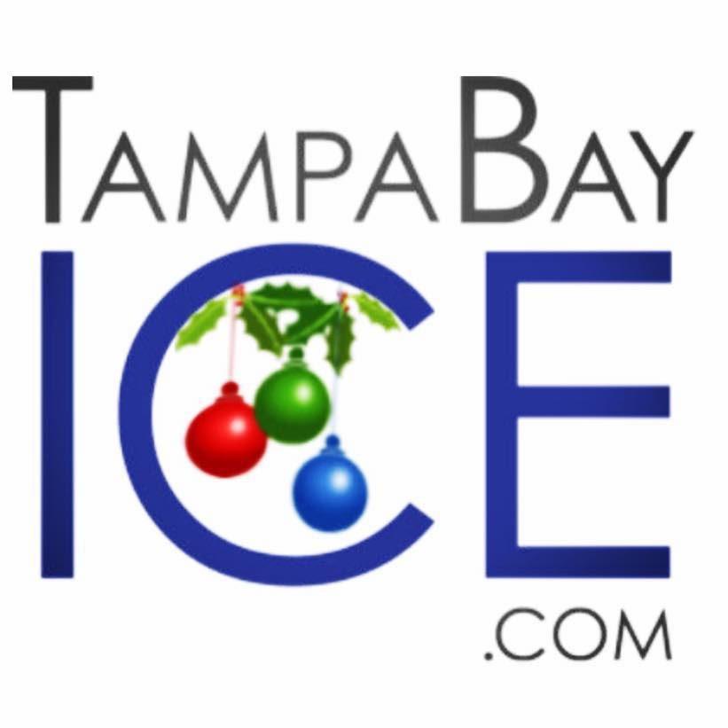 Tampa Bay Ice.jpg