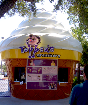 Toppers Creamery Lake Wales.png