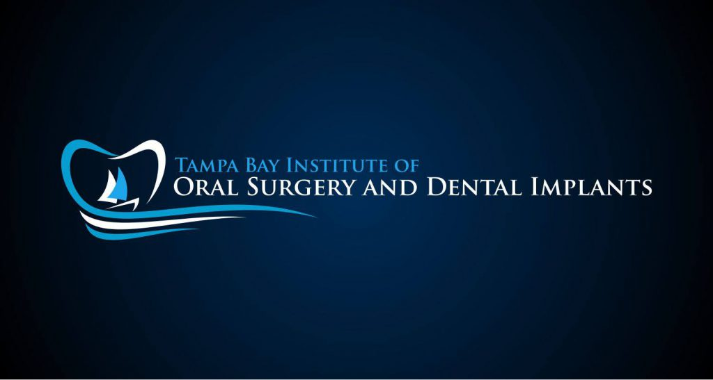 Tampa Bay Oral Surgery.jpg