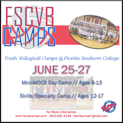 VB Camp Ad.png