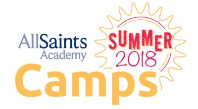 All Saints Camps.jpg