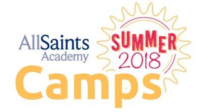 All Saints Camps.jpg