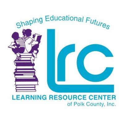 Learning Resource Center.jpg