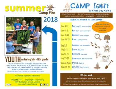 Camp Ignite 2018.jpg