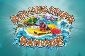 Rolling River Rampage VBS.jpg